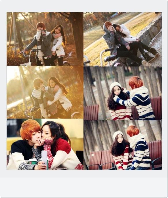 park_hyung_seok_park_ji_hyun_awn