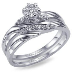 elegant-cheap-wedding-rings