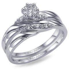 elegant-cheap-wedding-rings